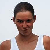 Katarzyna Kryszak
