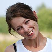 Maja Bronowska