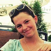 Martyna Prończuk