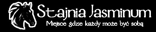 Stajnia Jasminum